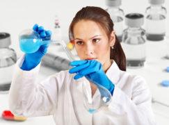 Firma z Pabianic wyprodukuje lek wspomagający walkę z koronawirusem