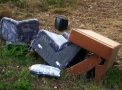Od dziś znów można samodzielnie dostarczać odpady
