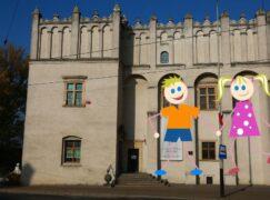 Muzeum zaprasza na bezpłatne wakacyjne zajęcia