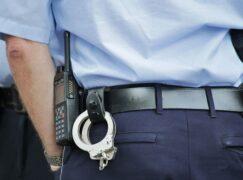 Pabianiczanin aresztowany za pornografię dziecięcą