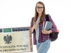 Jak maturzyści poradzili sobie z egzaminami [SZCZEGÓŁOWE WYNIKI]