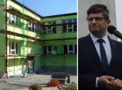 Prokuratura szykuje się do przesłuchania Grzegorza Mackiewicza