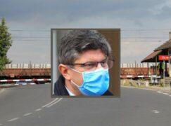 Prezydent zaapelował do premiera o pilną przebudowę przejazdu na Lutomierskiej