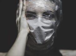 Psychiatra: Planujmy, co zrobimy po pandemii [WYWIAD]