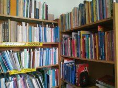 Radni sejmiku: Petycja przeciwko likwidacji bibliotek bezzasadna