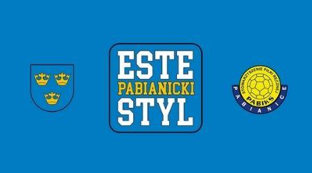 Este Pabianicki Styl