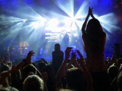 Weekendowe atrakcje: piknik z zabawą z DJ, Wieczór Uwielbienia z koncertem. Co jeszcze?