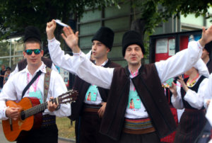 festiwal POLKA, IFF POLKA (5)