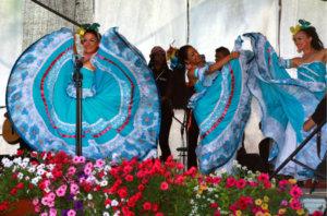 festiwal folklorystyczny POLKA (4)