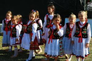 festiwal folklorystyczny POLKA (7)
