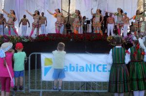 festiwal folklorystyczny POLKA (8)