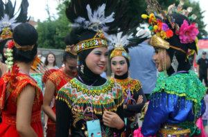 festiwal folklorystyczny POLKA (9)