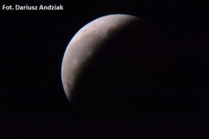 Fot. Dariusz Andziak 2