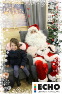 Mikołaj w CH ECHO dzień 2 (10)