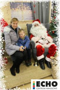 Mikołaj w CH ECHO dzień 2 (14)