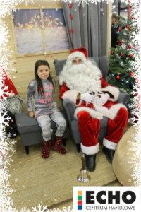 Mikołaj w CH ECHO dzień 2 (3)