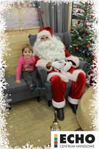 Mikołaj w CH ECHO dzień 2 (4)
