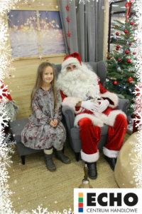 Mikołaj w CH ECHO dzień 2 (5)
