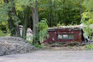 rozbiórka parkowej (5)