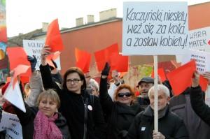 8 marca strajk kobiet 2017 (6)