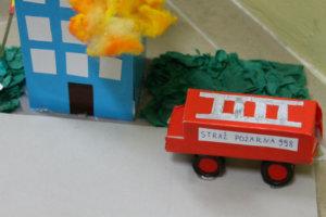 bezpieczeństwo pożarowe na co dzień (10)