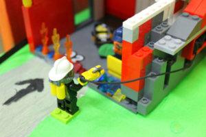bezpieczeństwo pożarowe na co dzień (7)